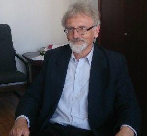 J. Siuzdak