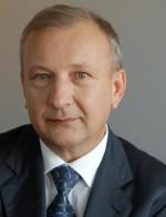 Mirosław Słomiński